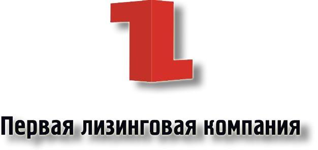 Логотип ПЛК