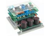 Транзисторы-Zapi